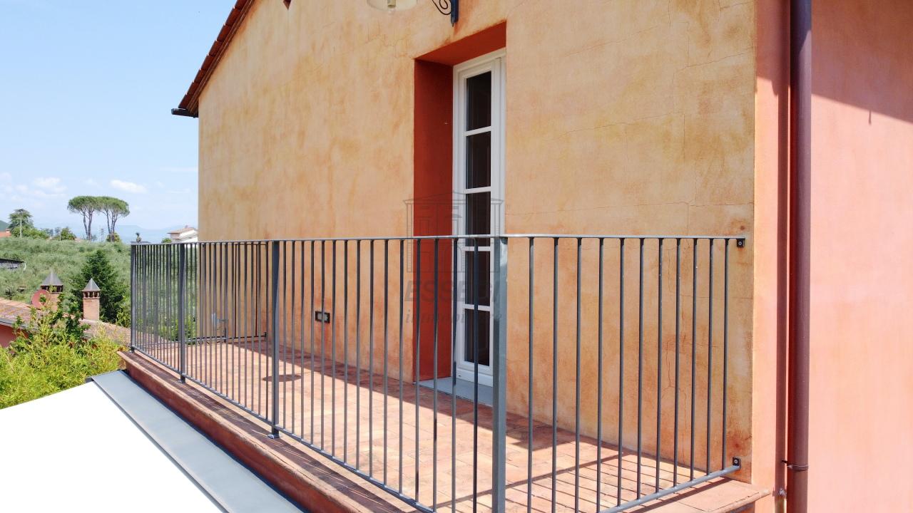Villa singola Capannori IA01790 img 90