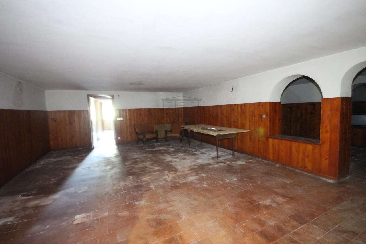 Villa singola Massarosa Quiesa IA03050 img 16
