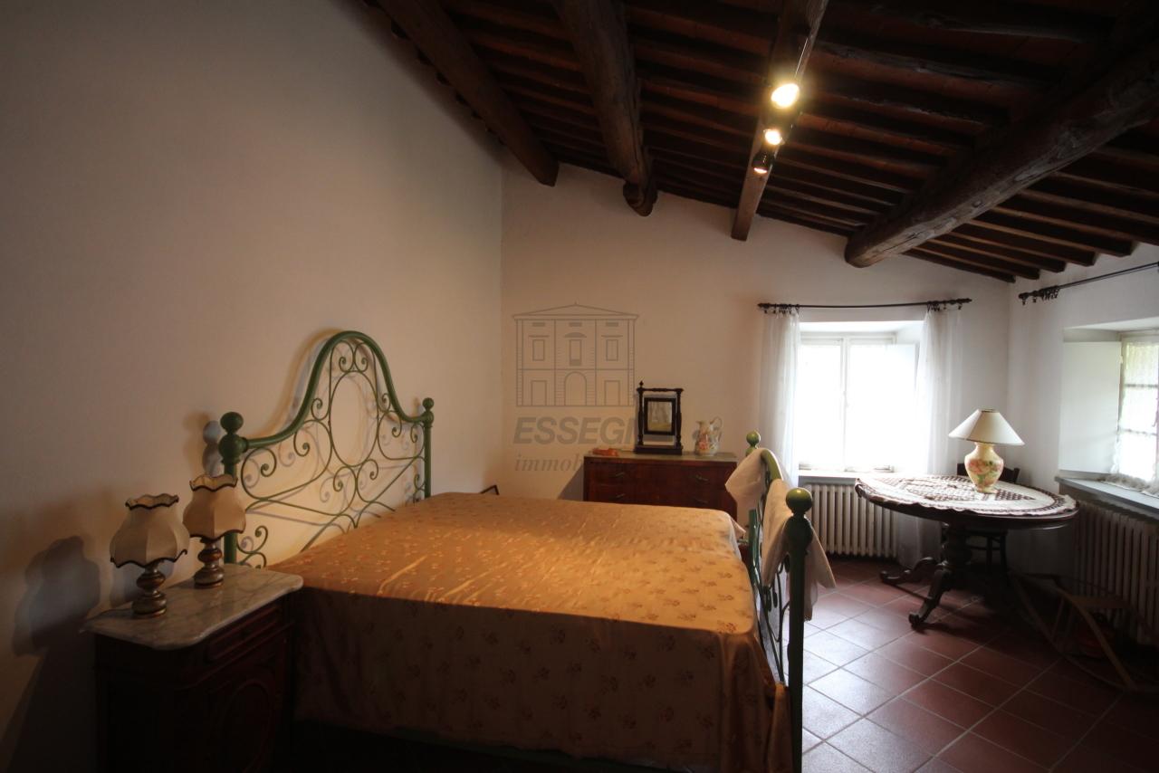 Villa antica Lucca Capannori IA01439 img 9