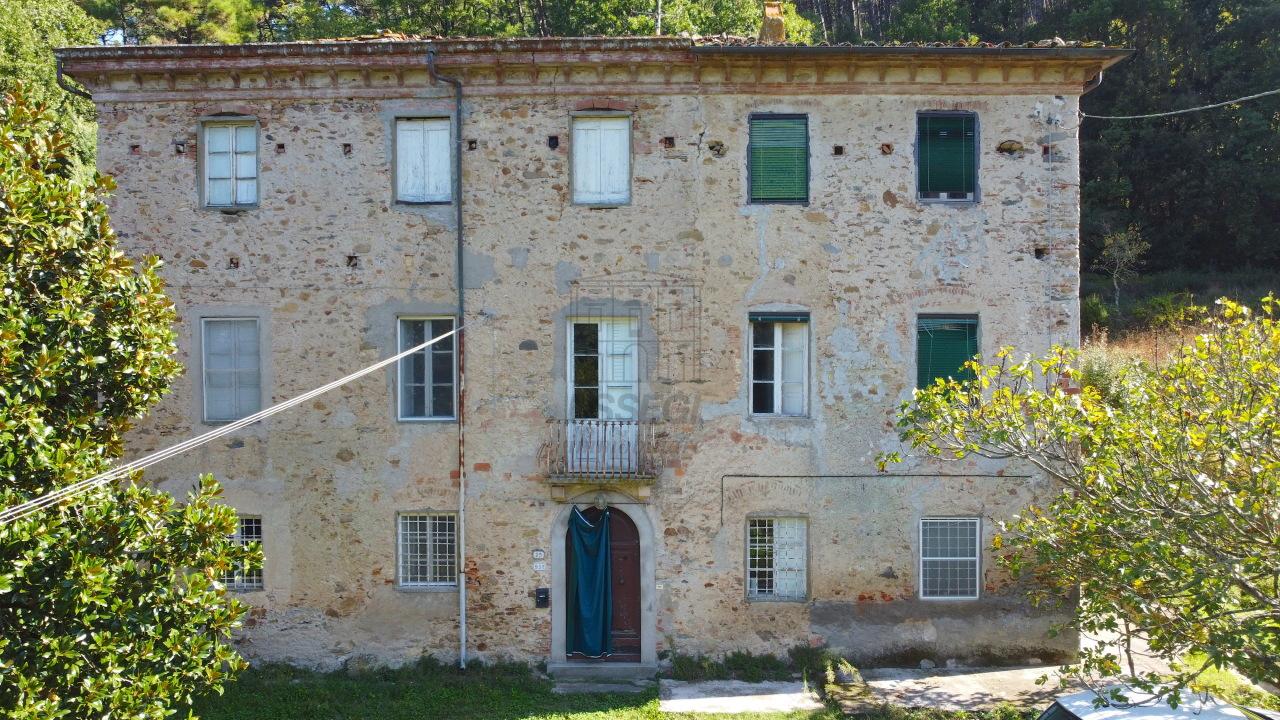 Casa colonica Lucca S. Maria del Giudice IA01228 img 2
