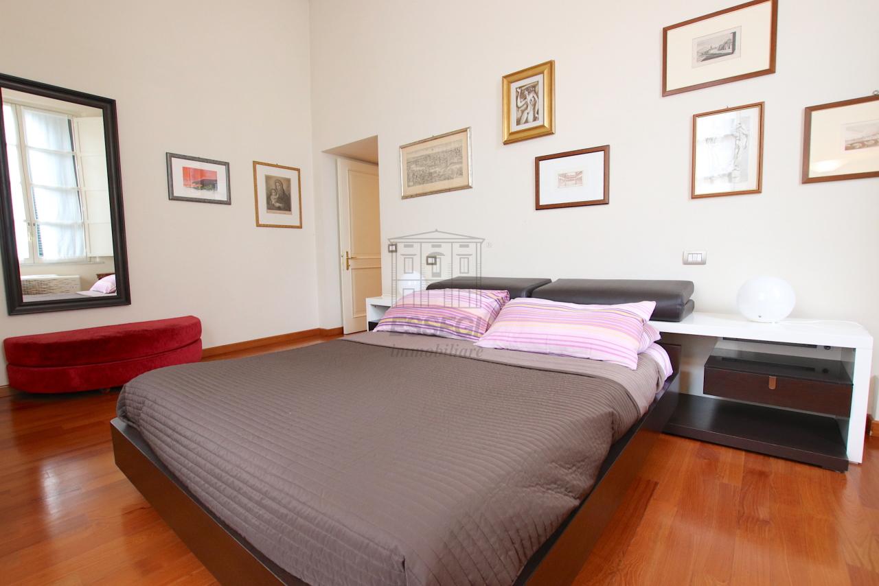 Appartamento Lucca Centro storico IA03540 img 14