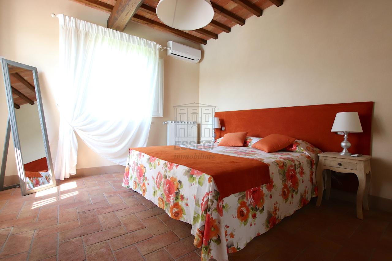 Villa singola Capannori IA01790 img 22