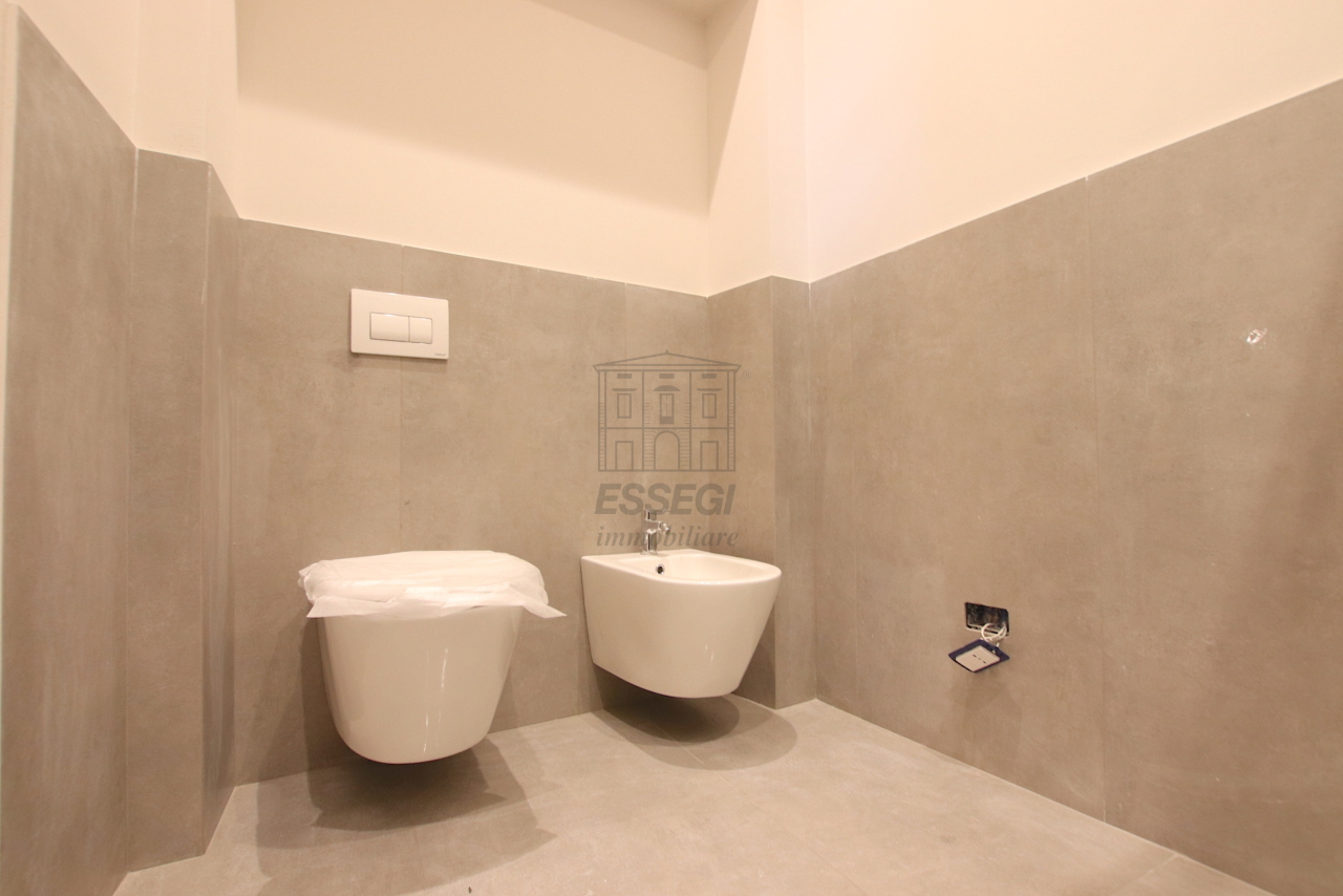 Appartamento Lucca Centro storico IA03017-BIS img 15