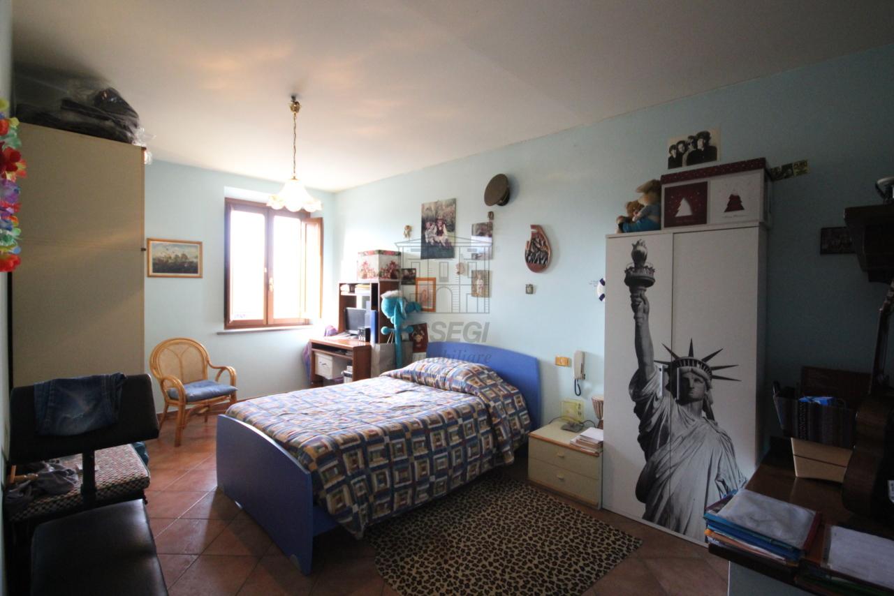 Casa di corte Capannori Lammari IA01552 img 14