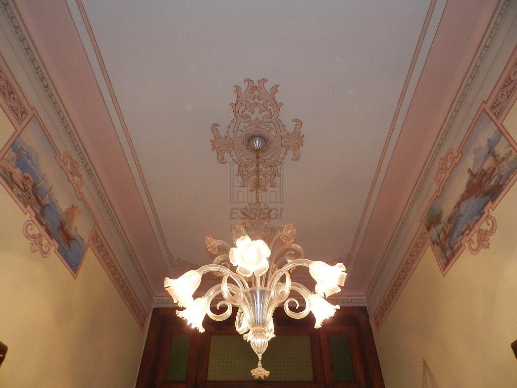 Villa singola Lucca IA03274 img 18