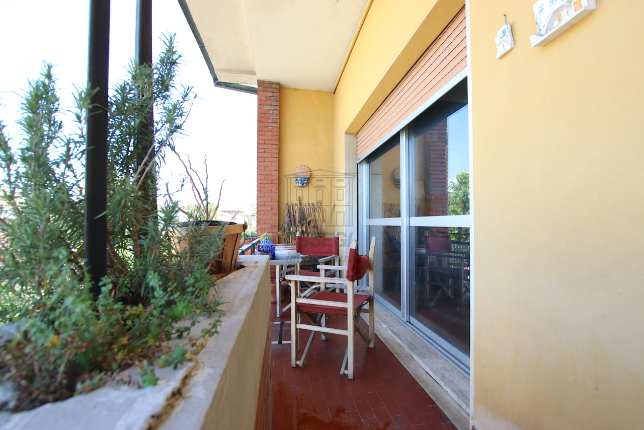 Appartamento Lucca S. Concordio IA01571 img 15