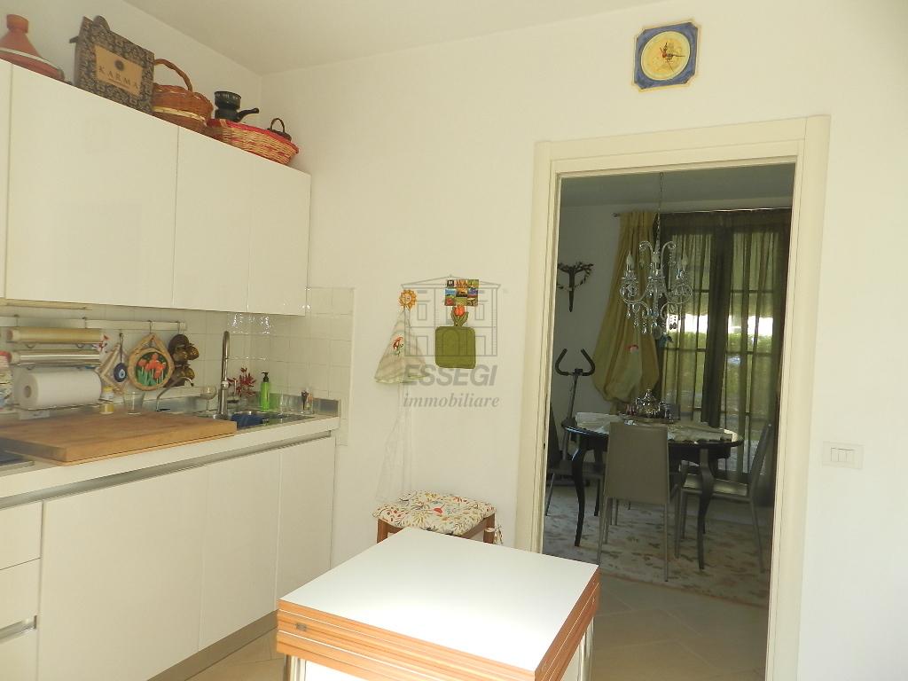 Villa singola Lucca IA03411 img 13
