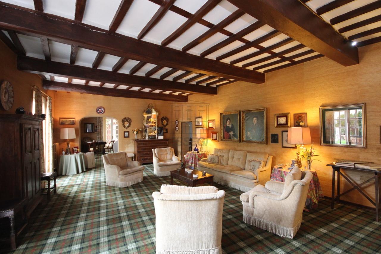 Villa antica Pescaglia IA03439 img 3