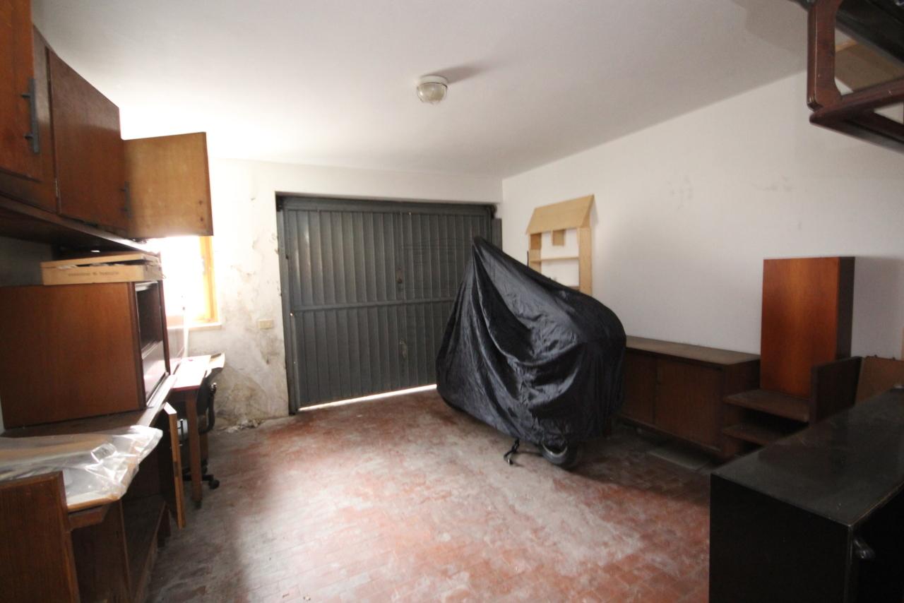 Appartamento Lucca S.Vito IA01504 img 17