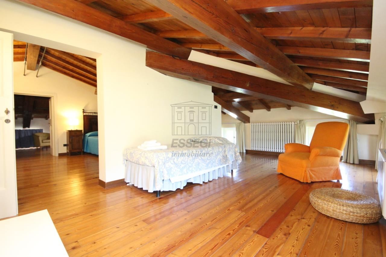 Villa antica Lucca Zone IA03417 img 4