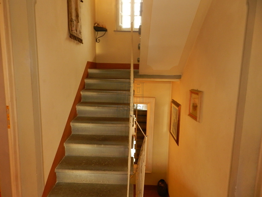 Casa colonica Lucca IA03435 img 37