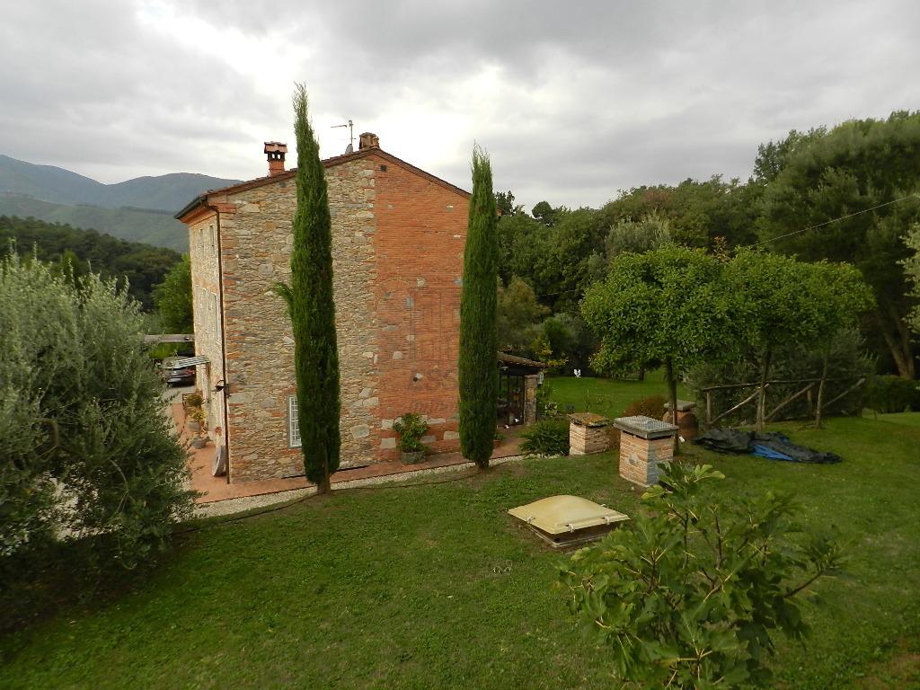Casa colonica Lucca IA03435 img 8