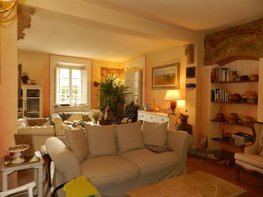 Casa colonica Lucca IA03435 img 20