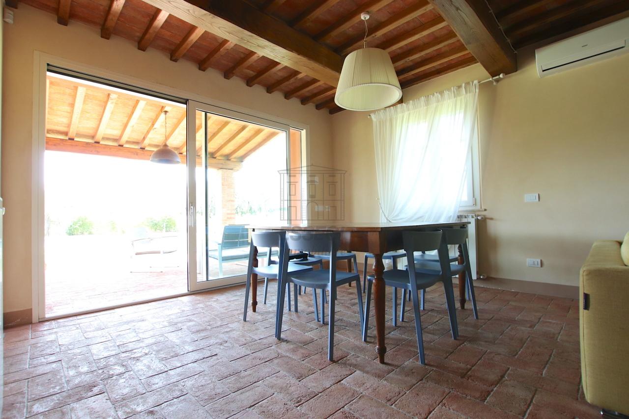 Villa singola Capannori IA01790 img 39
