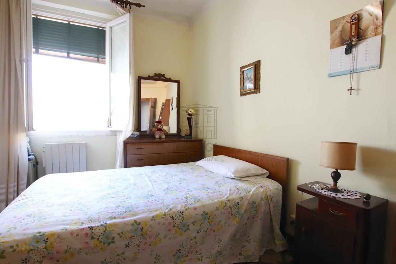 Appartamento Lucca Centro storico IA02084 img 13