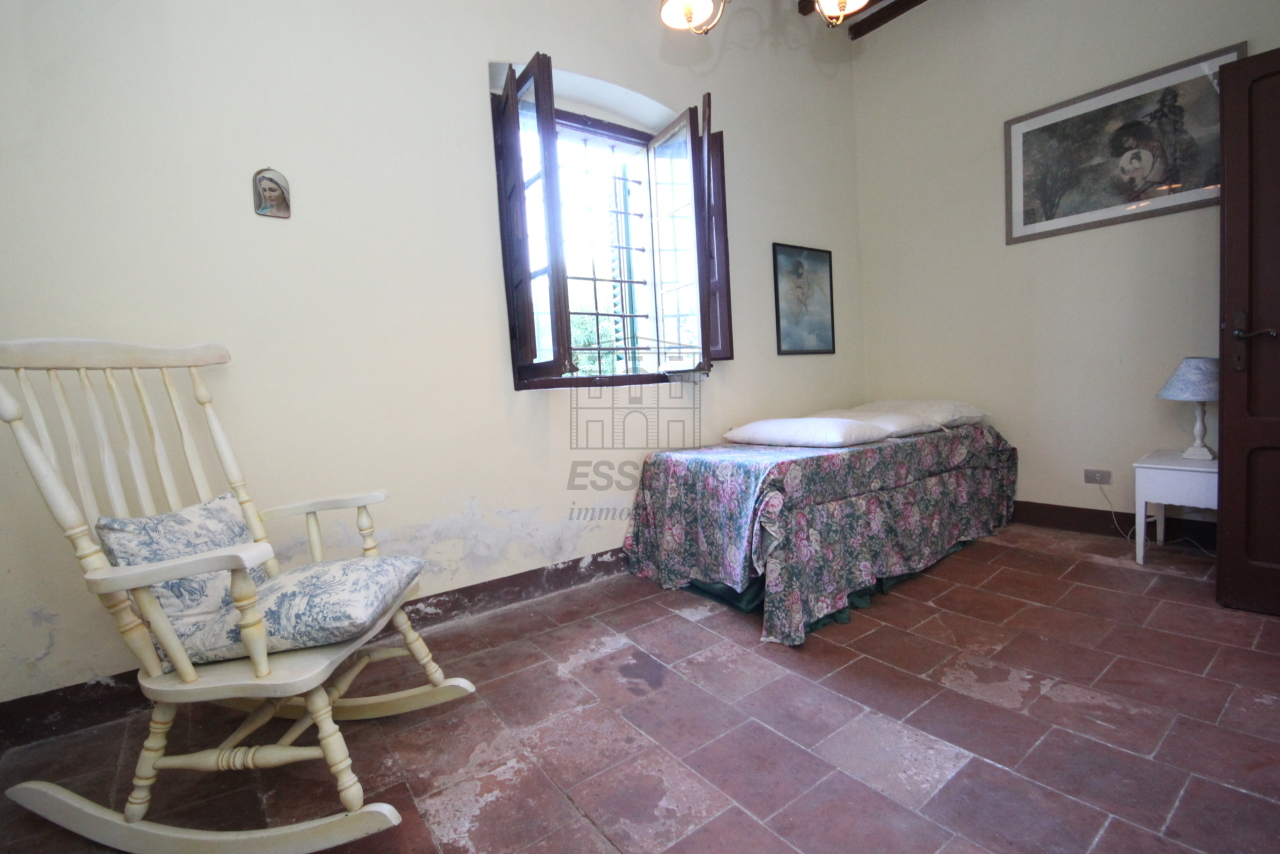 Casa colonica Lucca IA03394 img 23