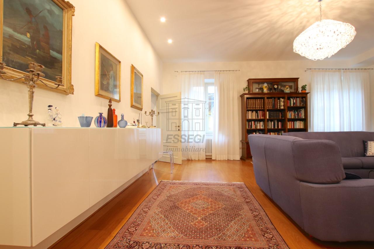 Appartamento Lucca Centro storico IA03474 img 7