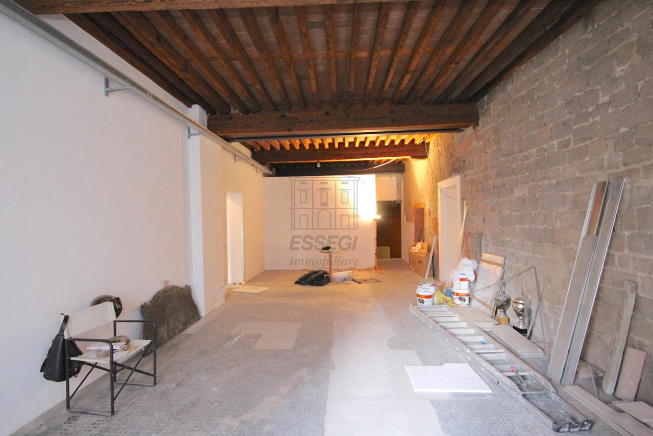 IA03452 Lucca Centro storico