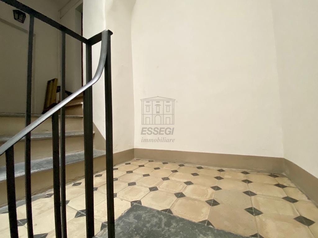 Appartamento Lucca Centro storico IA00497-1 img 10