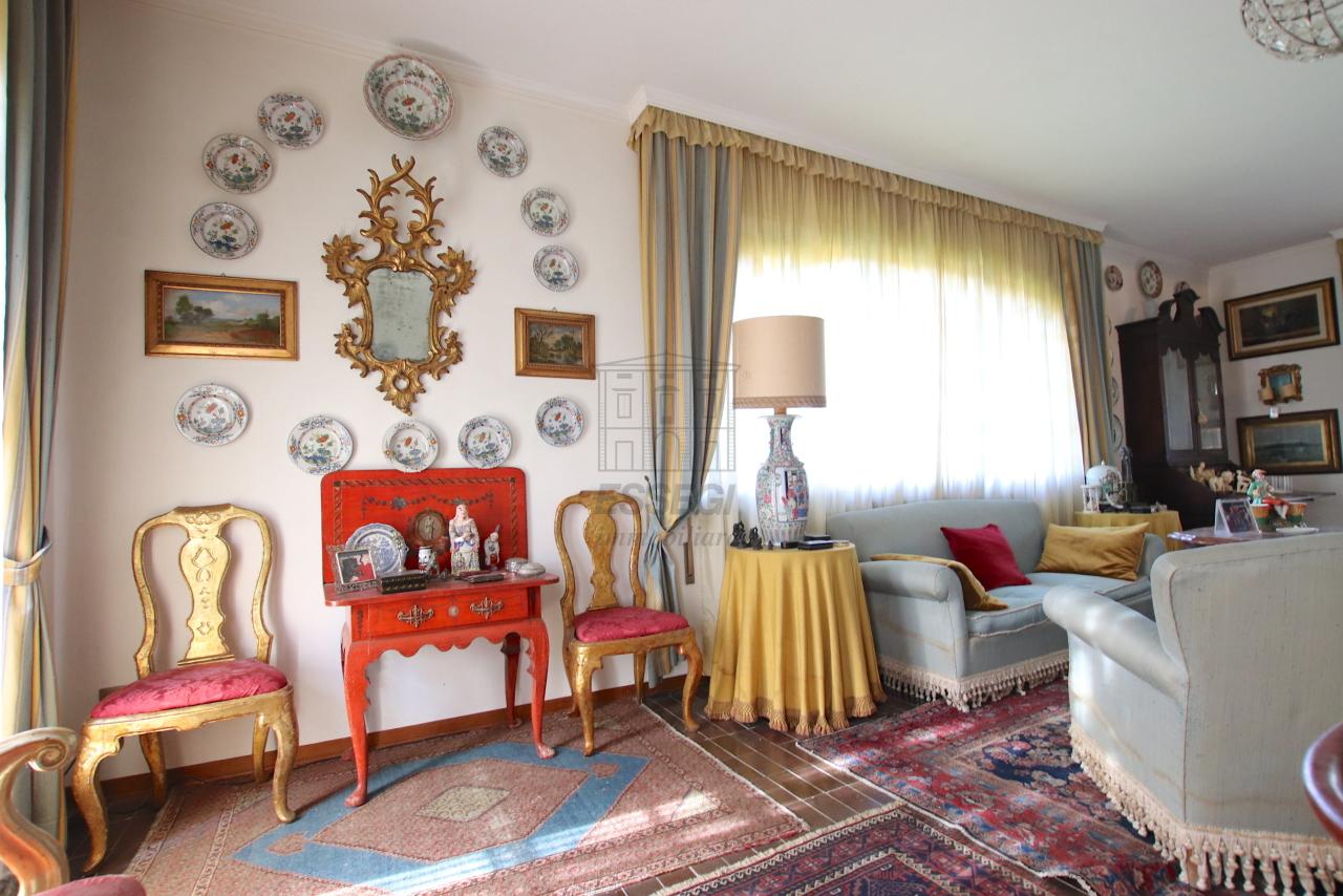 Villa singola Lucca IA01493 img 17