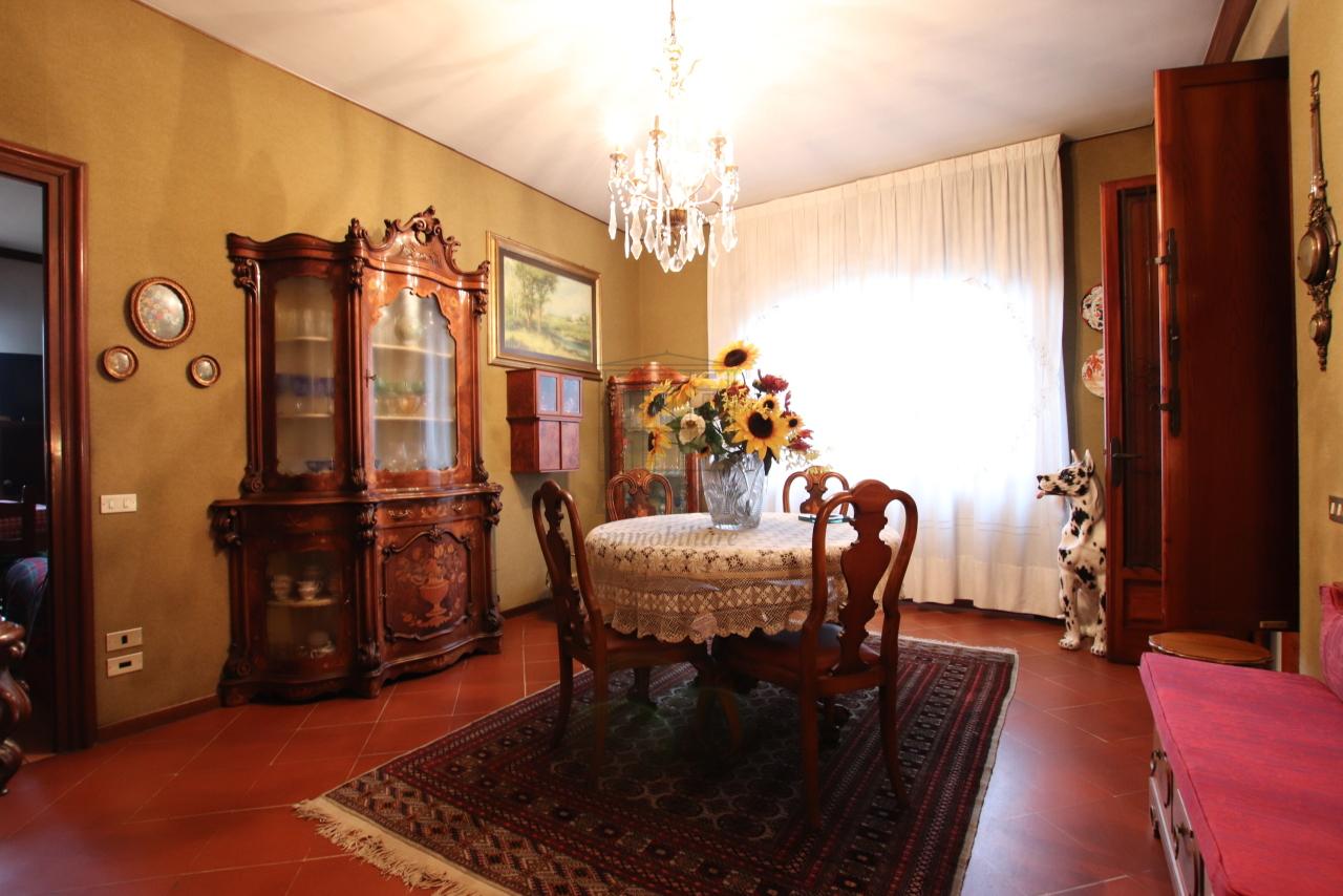 Villa singola Lucca IA03414 img 18