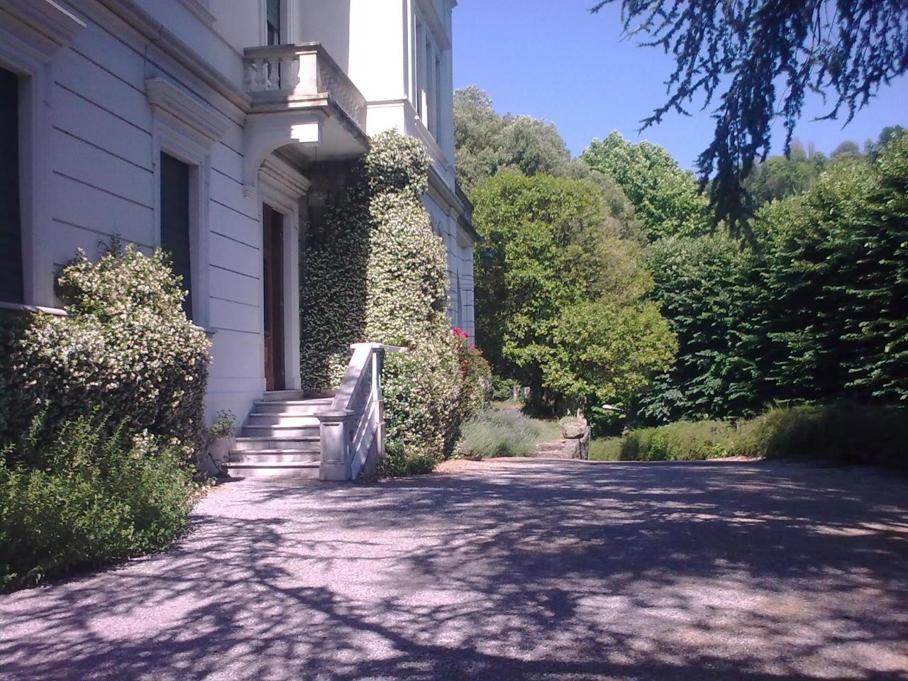 Villa antica Lucca IA00001 img 6