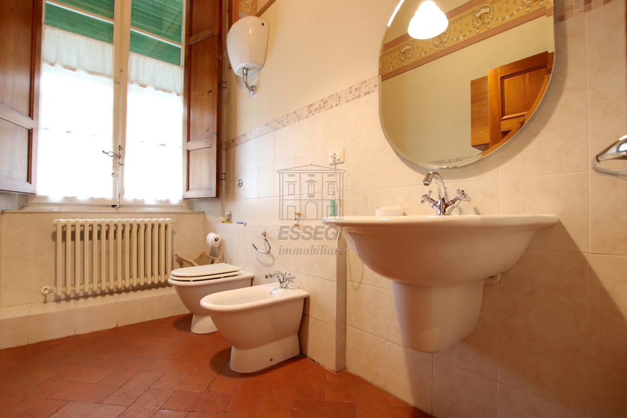 Appartamento Lucca Borgo Giannotti IA03518 img 13