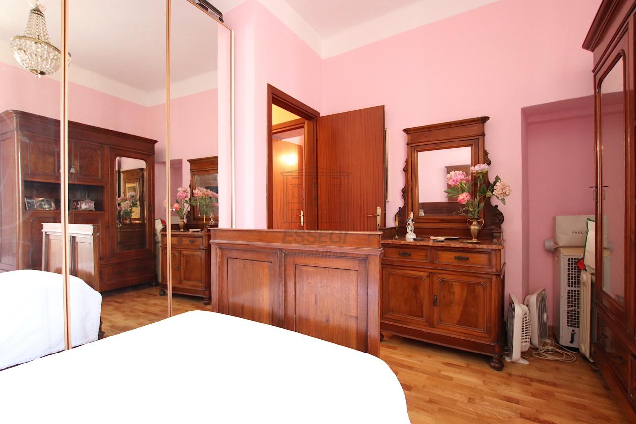 Appartamento Lucca Centro storico IA03546 img 21