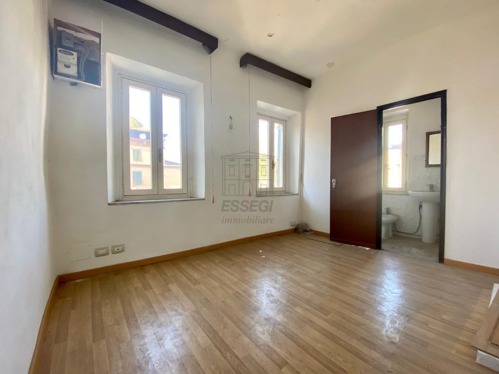 Appartamento Lucca Centro storico IA00497-1 img 2