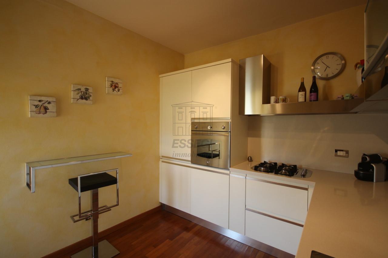 Appartamento Lucca S. Anna IA02828 img 5