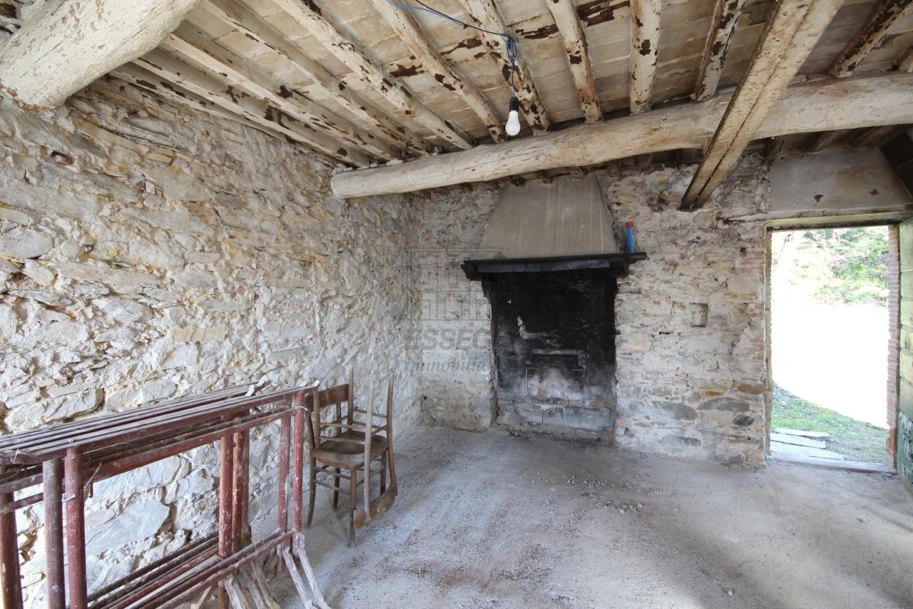 Casa colonica Capannori Castelvecchio di Compito IA00372 img 16