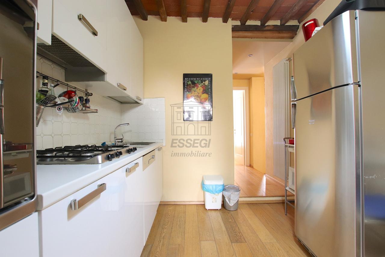 Appartamento Lucca Centro storico IA01544-1 img 12