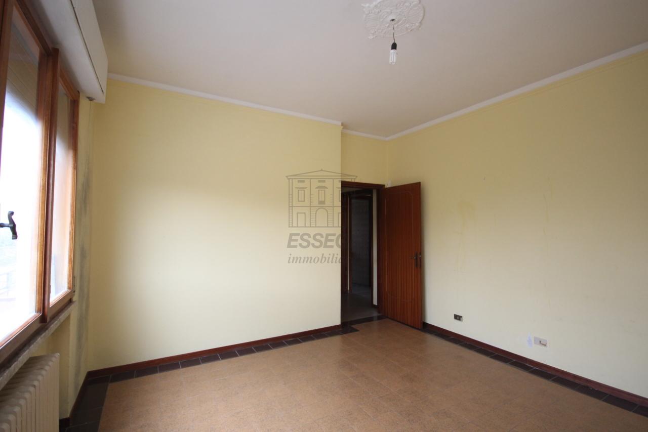Appartamento Lucca S.Vito IA01504 img 15