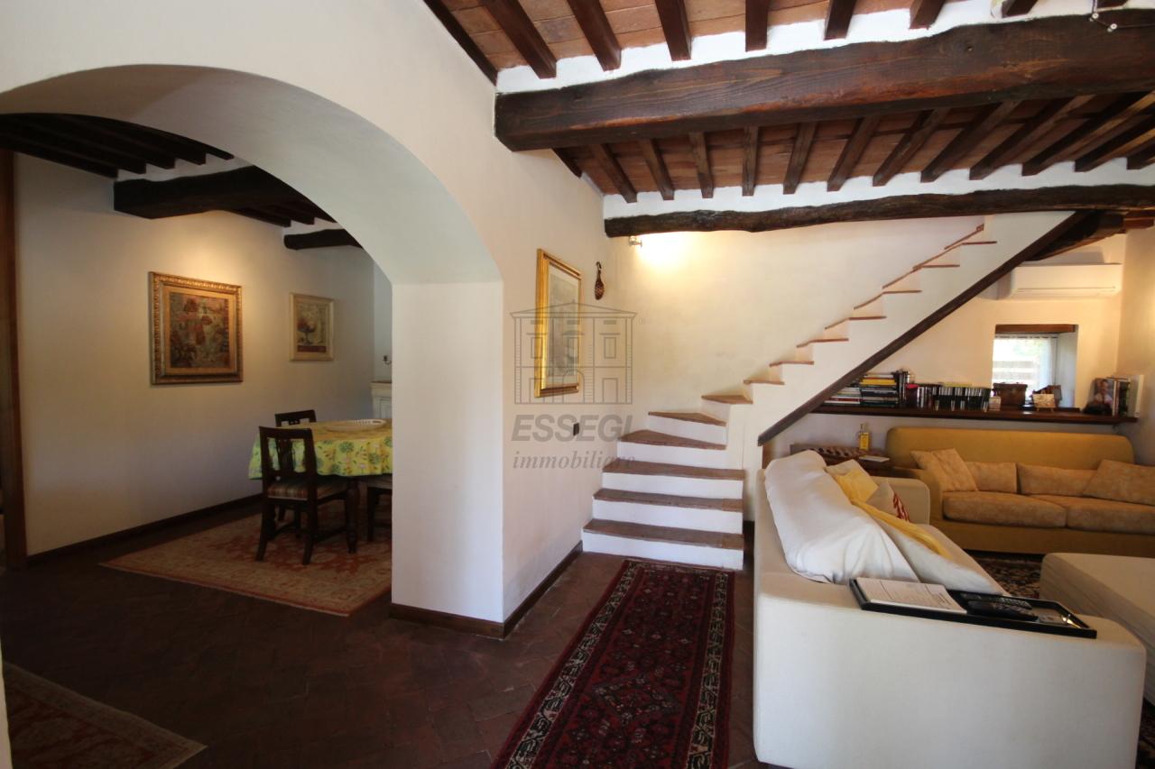 casa colonica (rustico) ristrutturato img 17