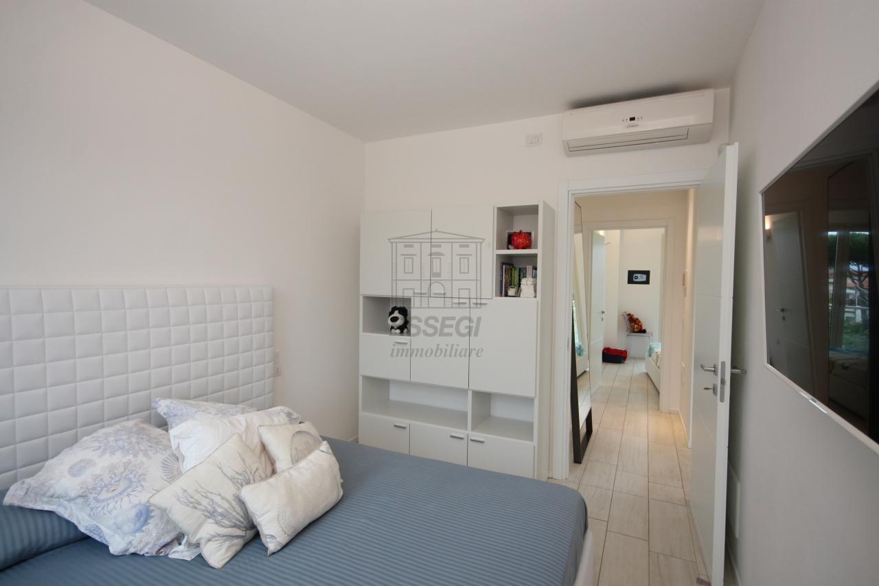 Appartamento Camaiore Lido di Camaiore IA01516 img 13