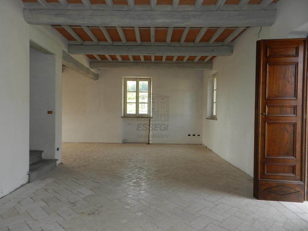 Villa singola Lucca S. Michele di Moriano IA01464-c img 14