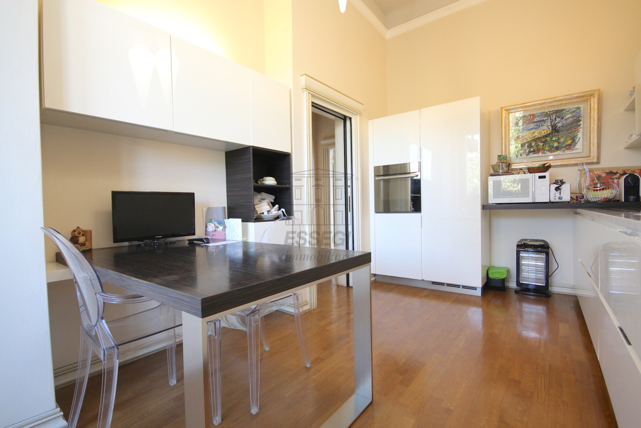 Appartamento Lucca IA00002 img 12