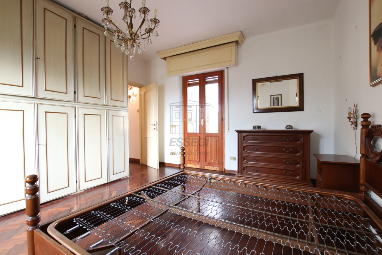 Villa singola Lucca S. Concordio IA01357 img 54