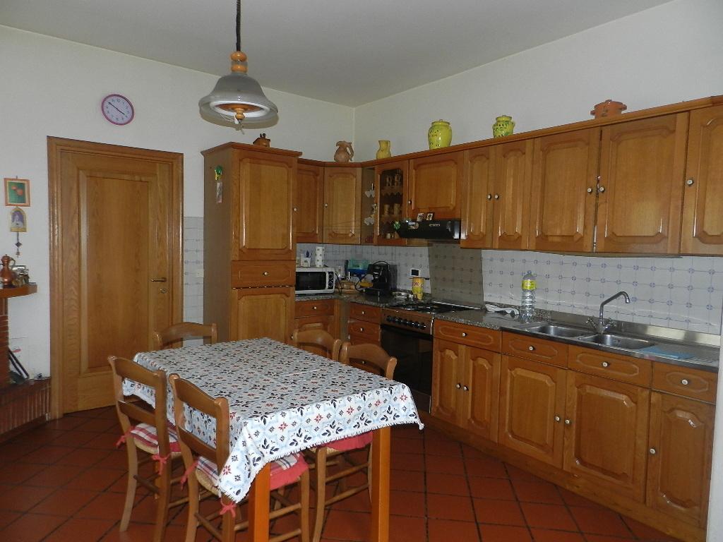 Villa singola Capannori IA01689 img 21