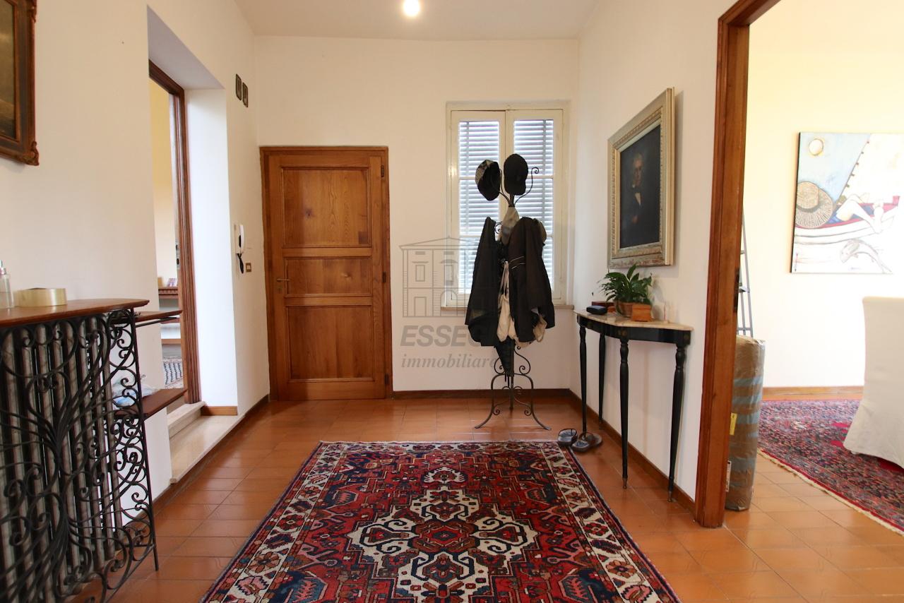 Appartamento Lucca Centro storico IA01181-bis img 6
