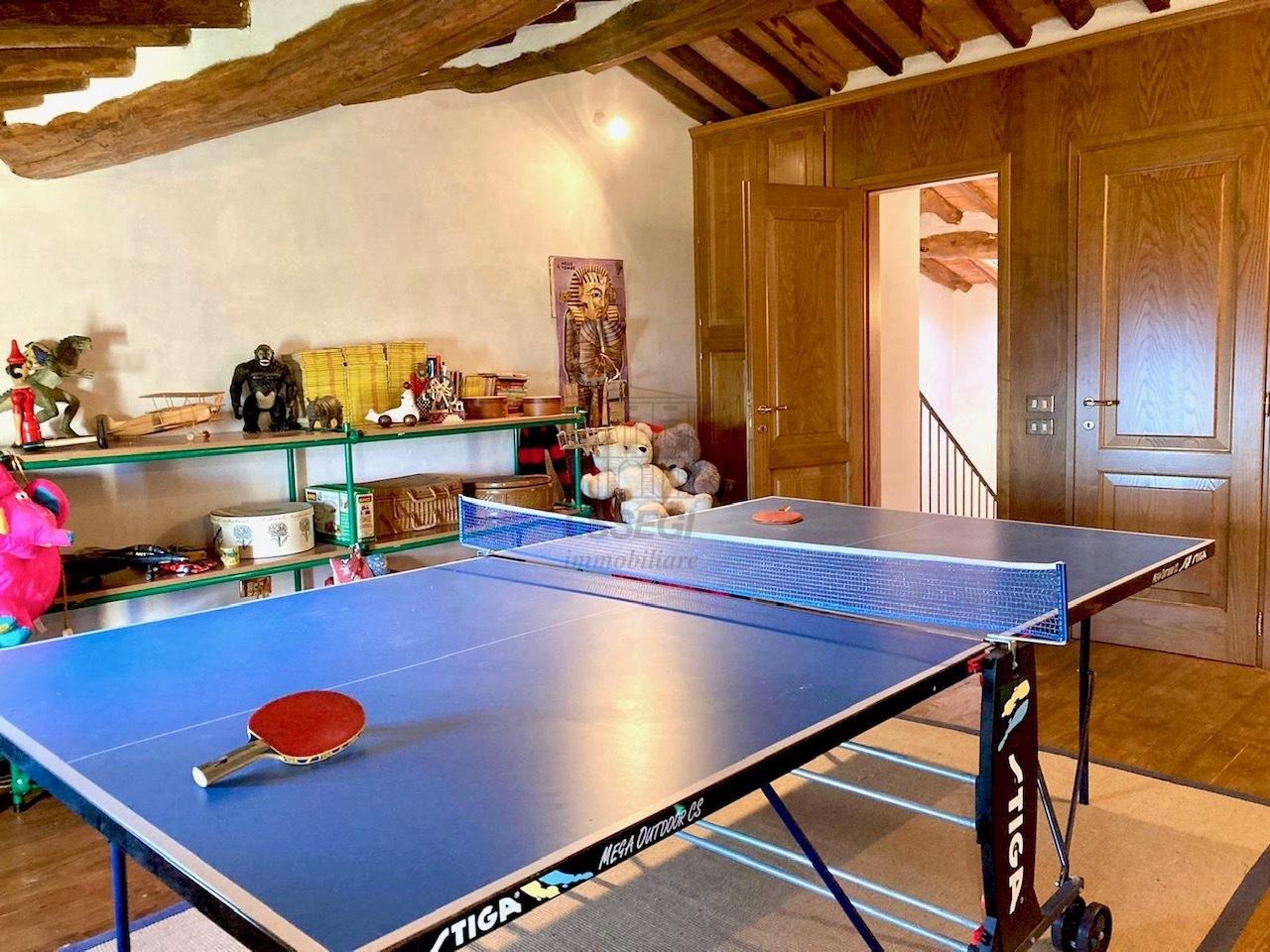 Casa colonica Lucca Ponte a Moriano IA00534 img 19