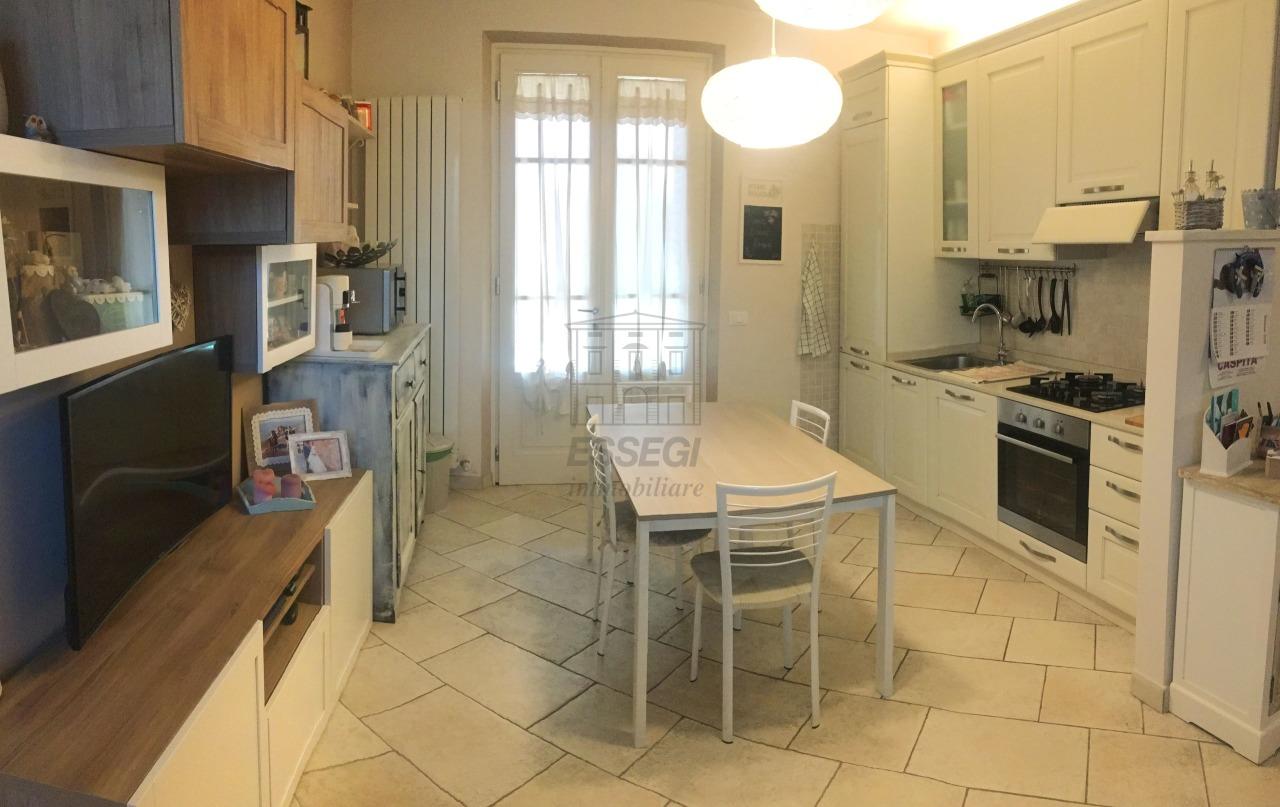 Appartamento Lucca S. Michele di Moriano IA00322 img 6