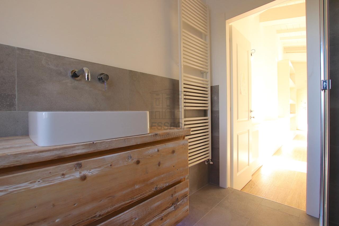 Appartamento Lucca Centro storico IA01850-bis img 9