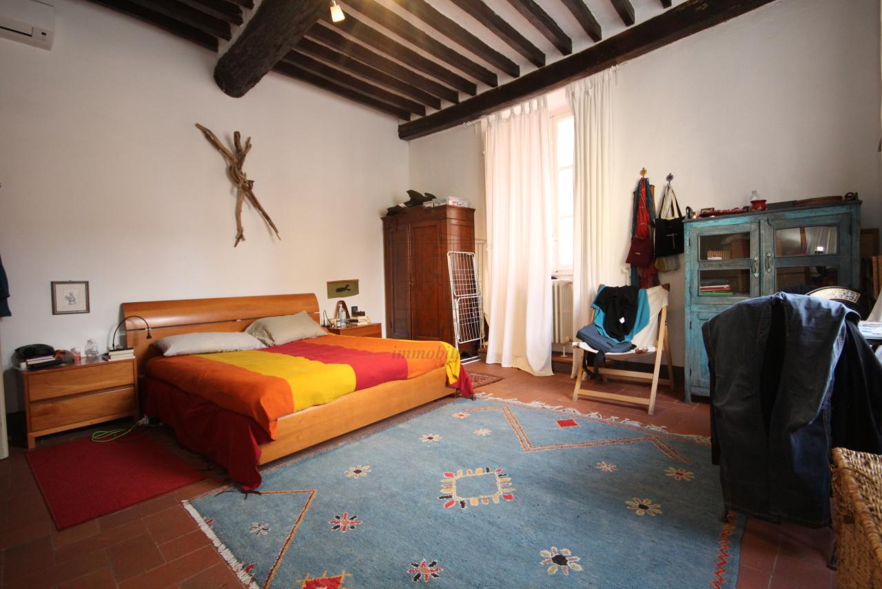Appartamento Lucca Centro storico IA00610 img 16