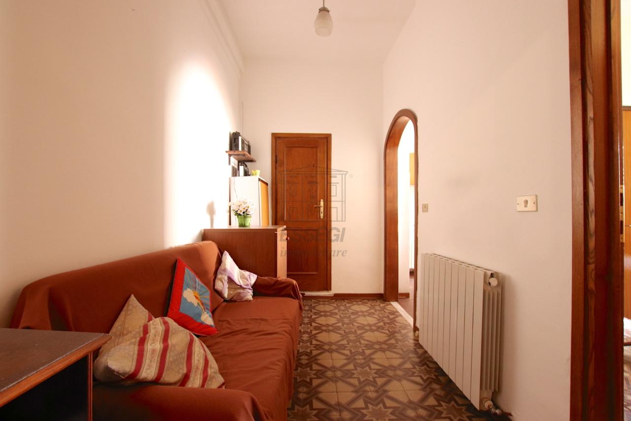 Appartamento Lucca Centro storico IA02084 img 3