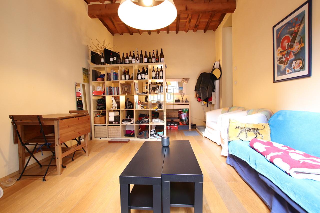 Appartamento Lucca Centro storico IA01544-1 img 3