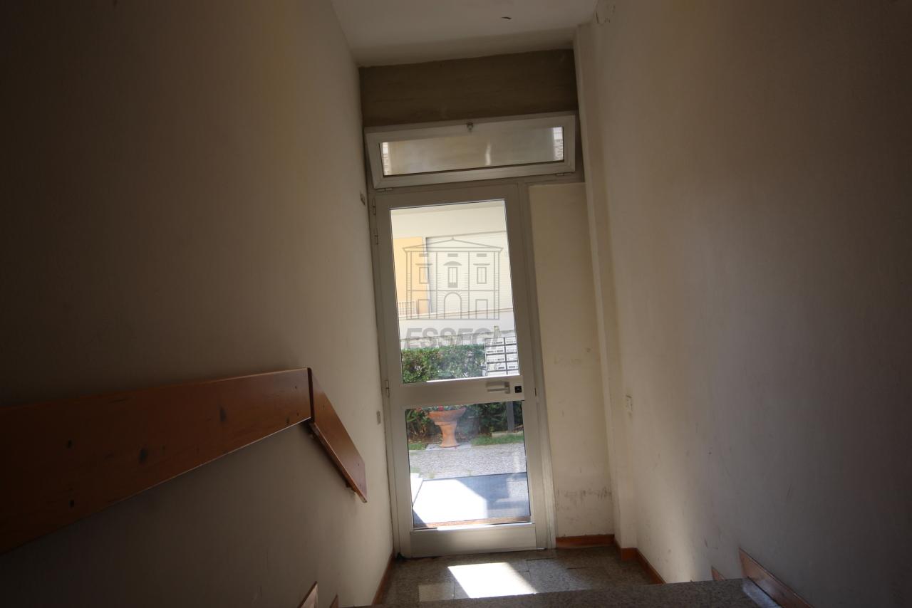 Appartamento Camaiore IA01465 img 2