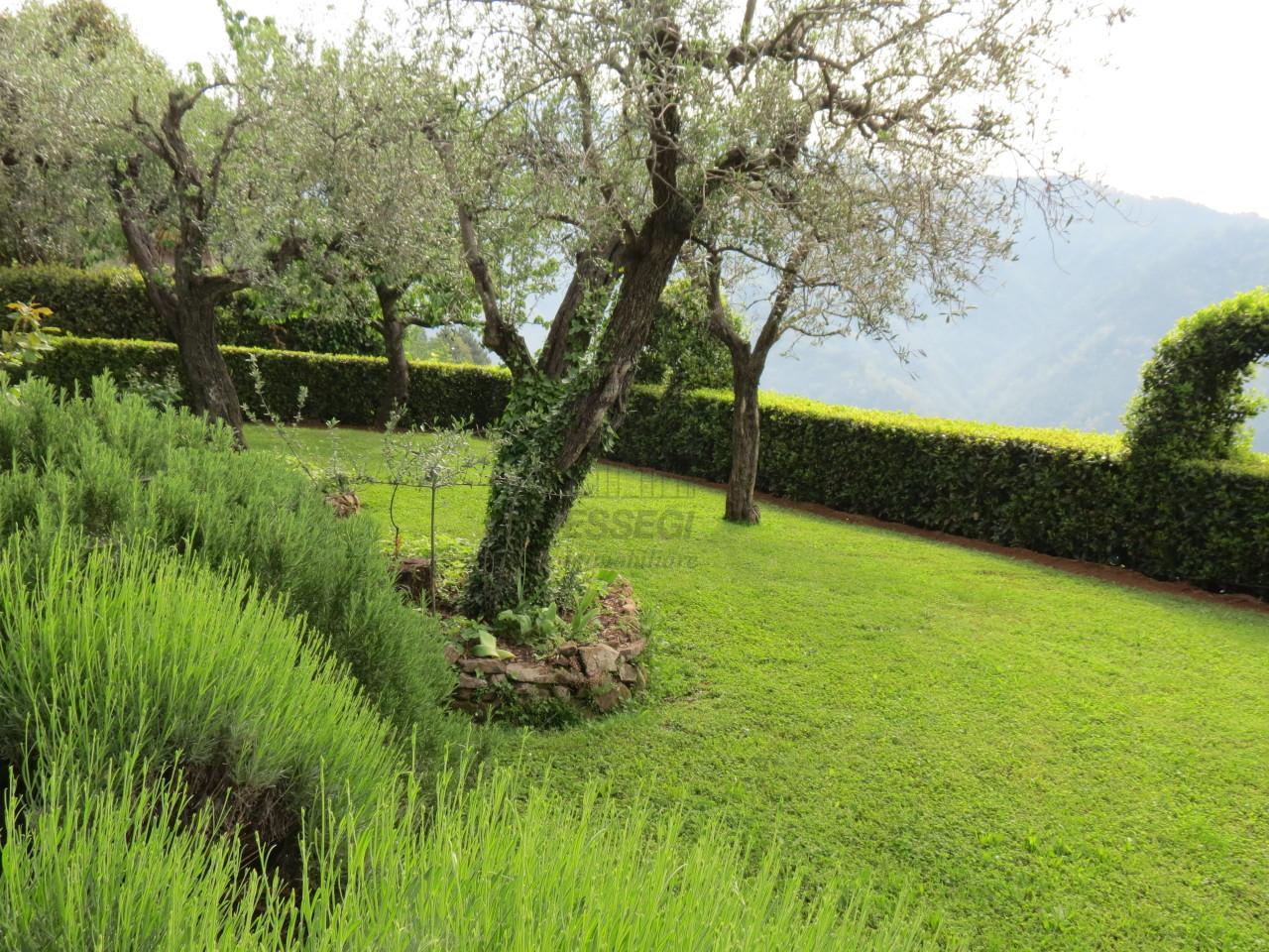 Casa colonica Lucca IA03133 img 6