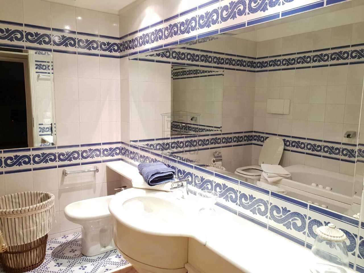 Appartamento Lucca Centro storico IA03479 img 6