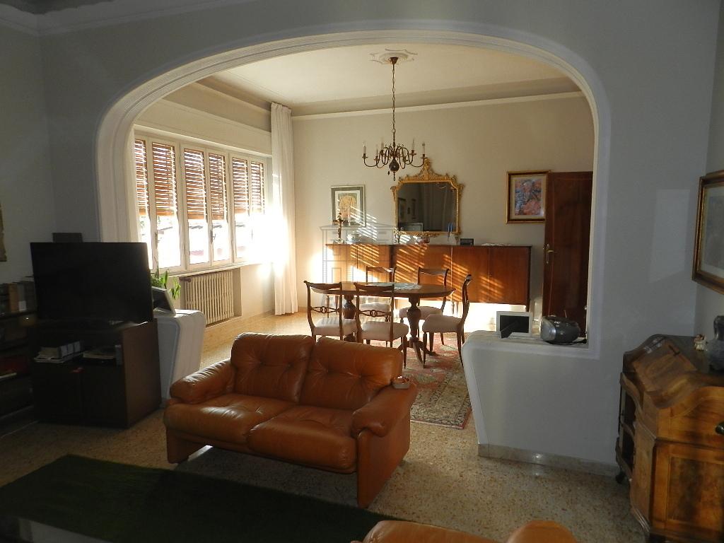 Villa singola Lucca Saltocchio IA03254 img 3